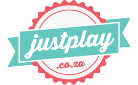 Win prizes with JustPlay South Africa