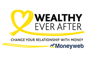 ​Wealthy Ever After – Financial Education for South African Couples
