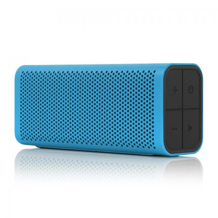 Braven 705 Wireless Bluetooth Speaker (Cyan) - R1999 from iToys (South Africa)