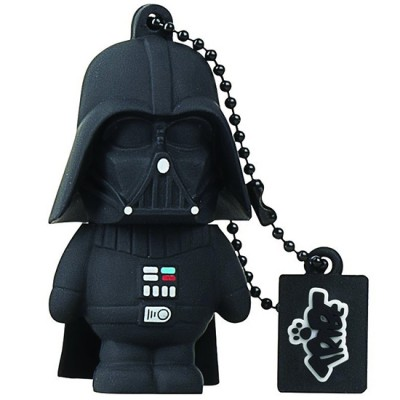 STAR WARS DARTH VADER USB FLASH DRIVE  - R249 from Mantality (South Africa)