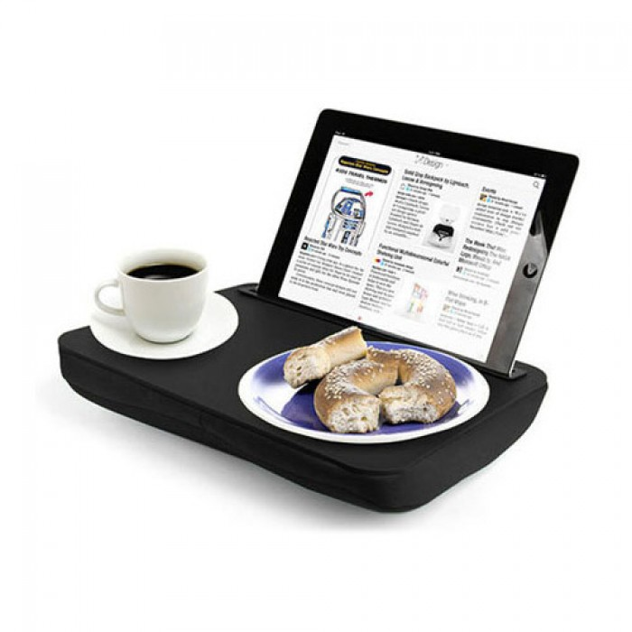iBed Lap Desk Stand for iPad - R199 from iToys (South Africa)