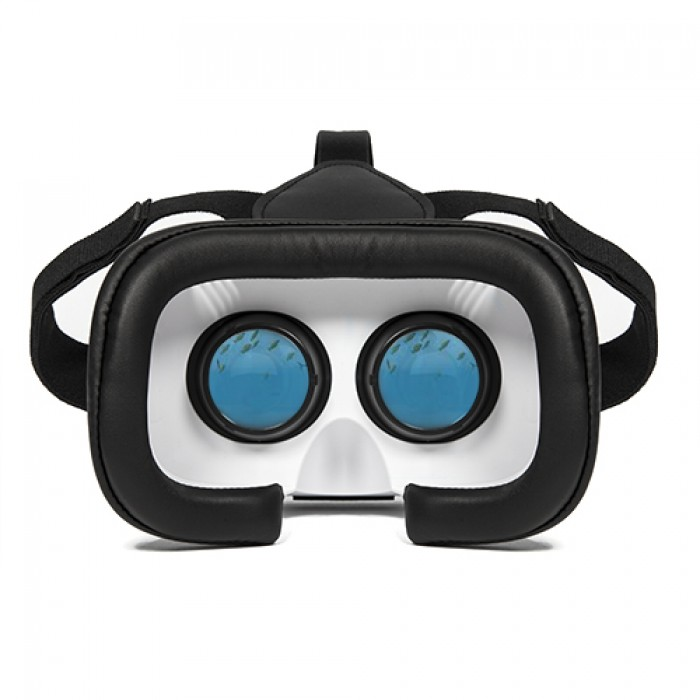 Immerse Plus Virtual Reality 3D Headset - R599 from iToys (South Africa)
