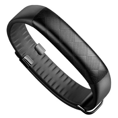 UP2 FITNESS & SLEEP TRACKER BY JAWBONE - R1949 from Mantality (South Africa)