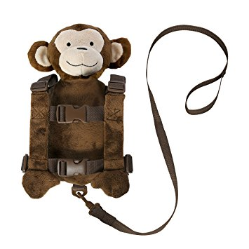 Animal 2 in 1 Harness (South Africa)