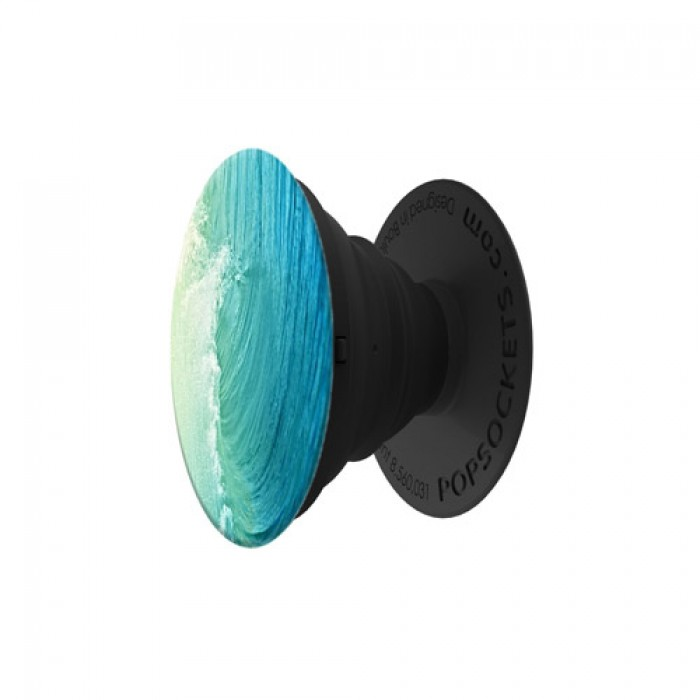 PopSockets Phone Grip & Stand (Wave) - R129 from iToys (South Africa)