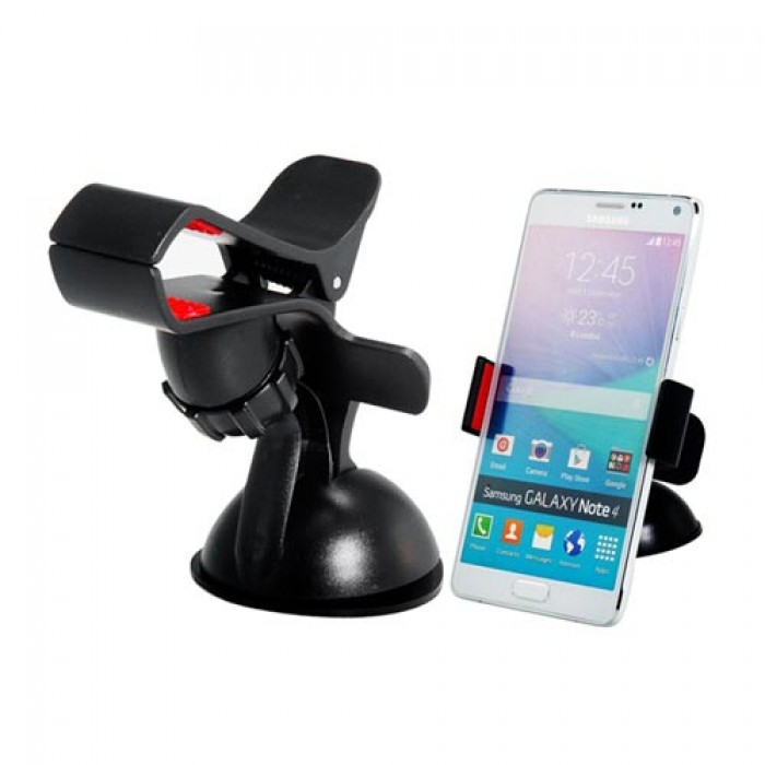 Universal Car Mount Holder - R149 from iToys   (South Africa)