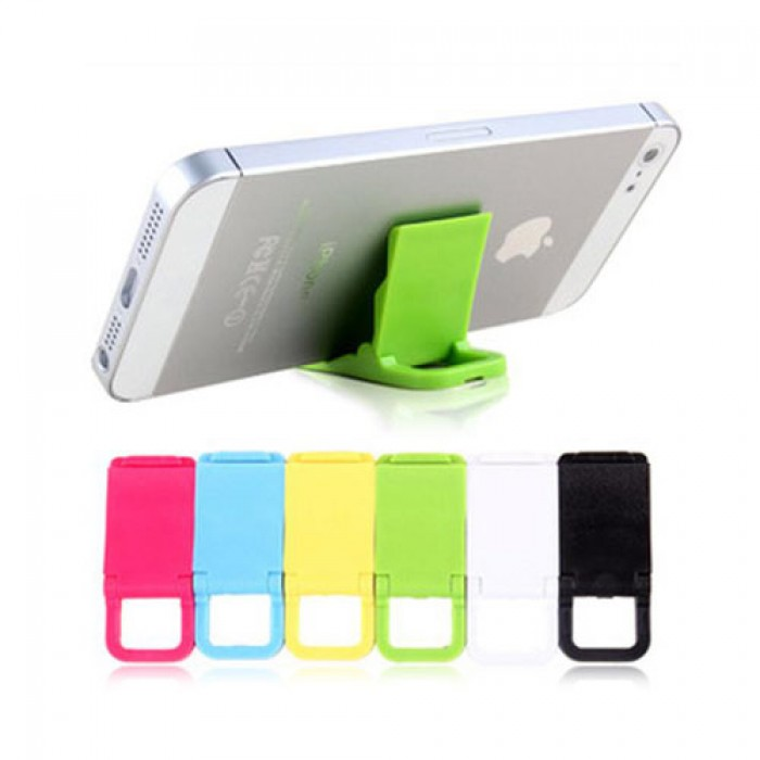 Universal Foldable Phone Holder Display Stand - R49 from iToys (South Africa)